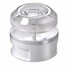 bamix Food processor bez stláčadla®