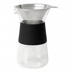 Blomus Kanvica na prípravu kávy Graneo M