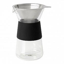 Blomus Kanvica na prípravu kávy Graneo S