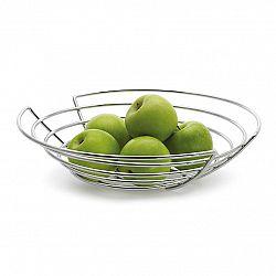 Blomus Kôš na ovocie Ø 30 cm nízky WIRES