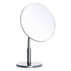 Blomus kosmetické zrcadlo Vista niklové matné