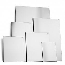 Blomus Magnetická tabuľa MURO 40 x 30 cm