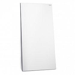 Blomus Magnetická tabuľa MURO 80 x 40 cm
