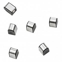 Blomus Magnety súprava 6 kusov TEWO