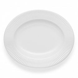 Eva Solo Hlboký tanier oválny Legio Nova