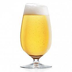 Eva Solo Pohár na pivo 0,35 l 2 kusy