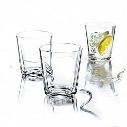 Eva Solo Súprava pohárov 0,25 l 6 kusov