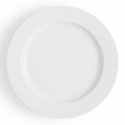 Eva Solo Tanier jedálenský Legio Ø 25 cm
