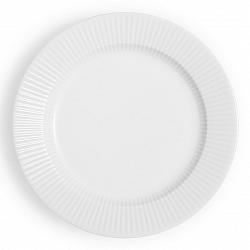 Eva Solo Tanier jedálenský Legio Nova Ø 25 cm