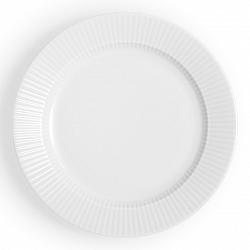 Eva Solo Tanier raňajkový Legio Nova Ø 22 cm