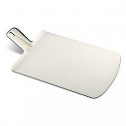 Joseph Joseph Skladacia doska na krájanie biela Chop2Pot™ Large