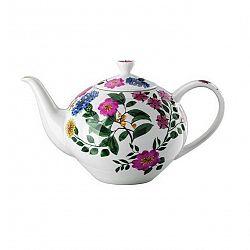 Kanvica na čaj Magic Garden Blossom Rosenthal 1,3 l