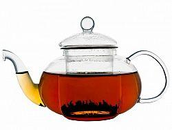 Kanvica na čaj Verona Bredemeijer 500 ml