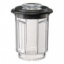 KitchenAid Náhradná plastová nádoba k mixéru 5KSB5553