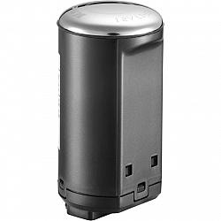 KitchenAid Náhradné batérie pre tyčový mixér Artisan
