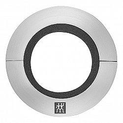 Krúžok proti odkvapkávaniu s magnetom ZWILLING® Sommelier