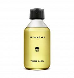 Meadows Náplň do aróma difuzéra Vesper Glow černá