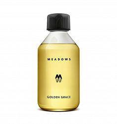 Meadows Náplň do aróma difuzérov Golden Grace čierna