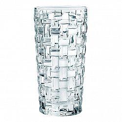 Nachtmann Křišťálové sklenice na Longdrink Bossa Nova 4 x 395 ml