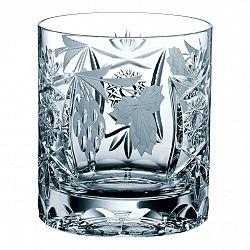Nachtmann Pohár na whisky číry Traube