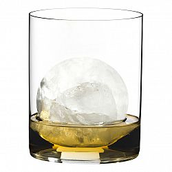 Pohár H2O Classic Bar Whisky O-Riedel