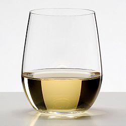 Pohár Viognier, Chardonnay O-Riedel
