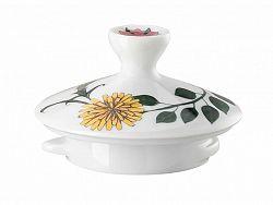 Poklop na kanvicu na čaj Magic Garden Blossom Rosenthal
