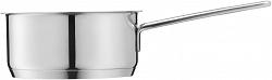Rajnica Compact Cuisine WMF 1,5 l 16 cm