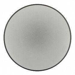 REVOL Tanier chlebový Ø 16 cm farba bieleho korenia Equinoxe