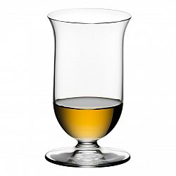 Riedel Pohár Single Malt Whisky Vinum
