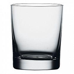 Spiegelau Súprava 4 pohárov Classic Bar