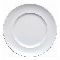 Thomas Tanier raňajkový Ø 22 cm Vario