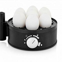 WMF Elektrický varič na vajíčka STELIO