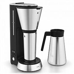 WMF Kávovar na filtrovanú kávu KITCHENminis® Aroma Thermo