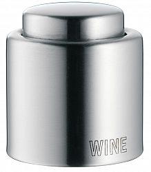 """WMF Uzáver na víno Clever & More """"Wine"""""""