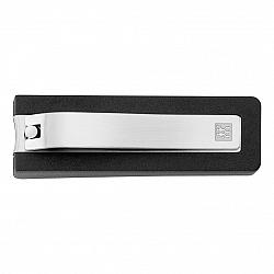 ZWILLING Klieštiky na nechty 8,5 cm TWIN® Box