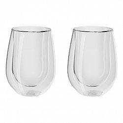 Zwilling Sorrento poháre na long drink 2 x 296 ml