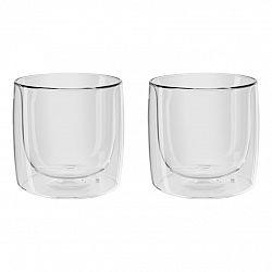 Zwilling Sorrento poháre na whiskey 2 x 266 ml